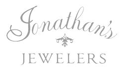 Jonathan's Jewelers