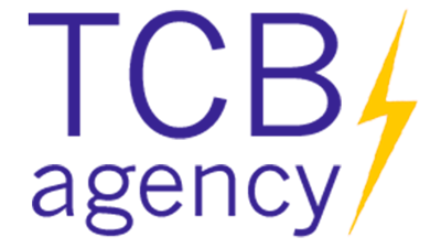 TCB Agency