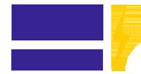 TCB Agency Logo
